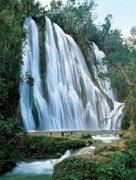 waterfallSmLR