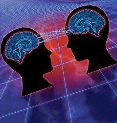 brains communicatingLR