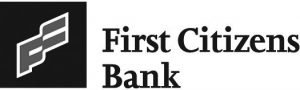 First Citizens Bank logo