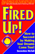 Fired Up CoverLR