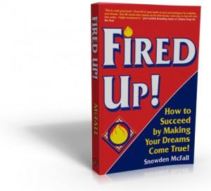 FU Bookcorrect 3d cover